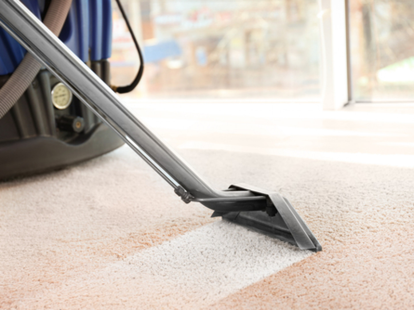 carpet cleaning boise id